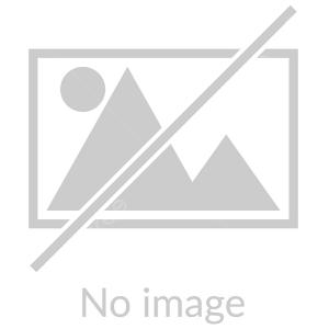 داستان آموزنده کریم خان زند با درویش ( داستان کریم واقعی)